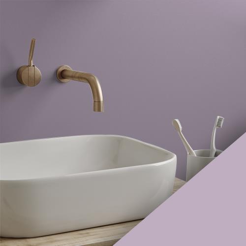 Lavish Lavender  T15 129.3