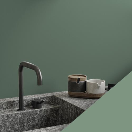 Tanura green  T15 79.5