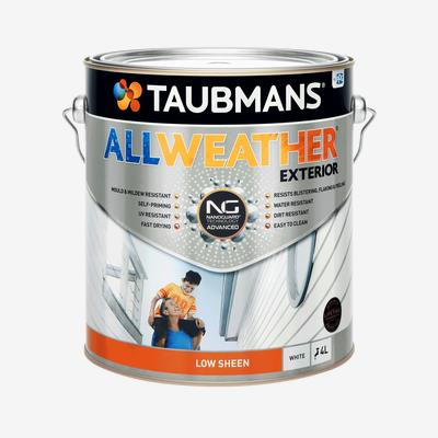 TaubmansAll Weather