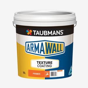 Taubmans Armawall Primer