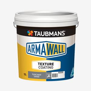Taubmans Armawall Texture Coat