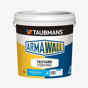 TaubmansArmawallTop Coat