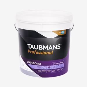 TaubmansProfessional Undercoat