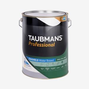 TaubmansProfessional Water BasedEnamel