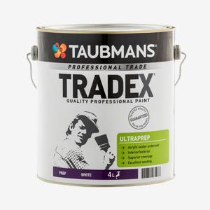 TaubmansTradex Ultraprep
