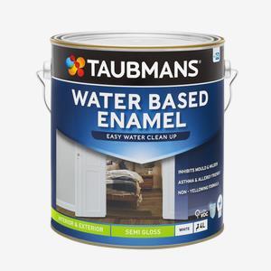 TaubmansWater Based Enamel